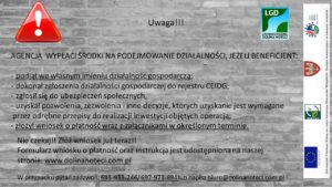plakat wniosek o platnosc (1)