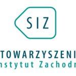 logotyp_organizacji