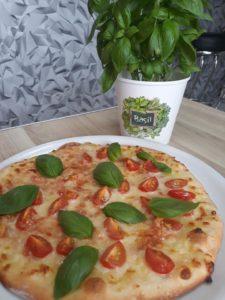 pizzeria florek 2