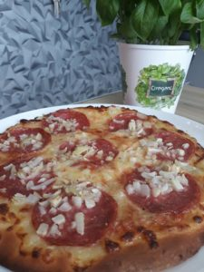 pizzeria florek 3