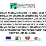 Plakat-rada-12.06.2018